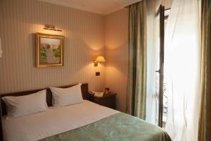 Отель Отрада - фото 4