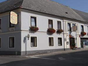 Schlummerburg