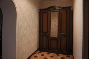 Отель Гранд Плаза - фото 10