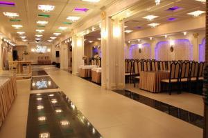 Отель Гранд Плаза - фото 12