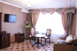 Отель Гранд Плаза - фото 7