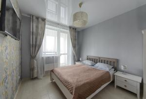 Апартаменты Минск Арена - фото 2