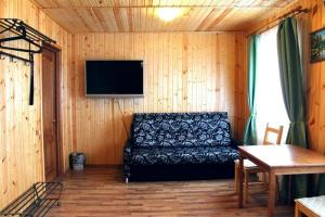 Гостевой дом Березка - фото 7