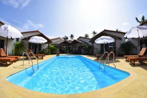 obrázek - Vivi Bungalows Resort 2