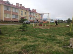 Апартаменты На Российской, Дивеево