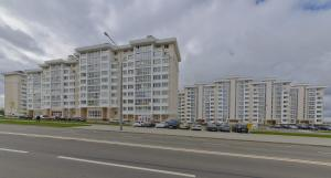 Апартаменты Минск Арена - фото 15