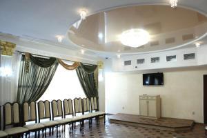 Отель Гранд Плаза - фото 24