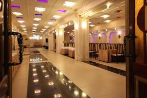 Отель Гранд Плаза - фото 4