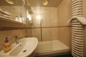 Sunnybank Boutique Guesthouse, Гостевые дома  Holmfirth - big - 19