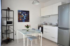 AH Apartament Sonata Park