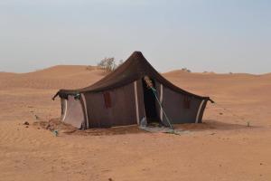 Camp Jamal