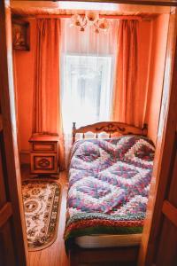 Гостевой дом Татьянин Дом - фото 5
