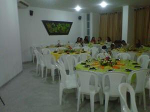 Hotel Tropical, Hotely  Corozal - big - 36
