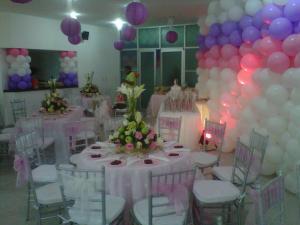Hotel Tropical, Hotely  Corozal - big - 33