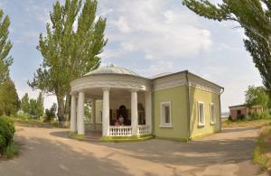 Недорогие гостиницы снять на сутки в Одессе