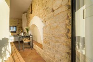 La Torre Storica, Отели типа «постель и завтрак»  Bitonto - big - 9