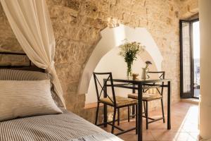 La Torre Storica, Отели типа «постель и завтрак»  Bitonto - big - 7