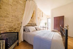 La Torre Storica, Отели типа «постель и завтрак»  Bitonto - big - 5