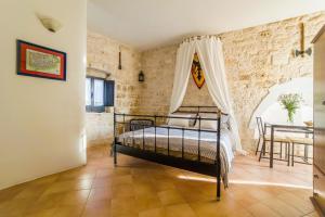 La Torre Storica, Отели типа «постель и завтрак»  Bitonto - big - 4