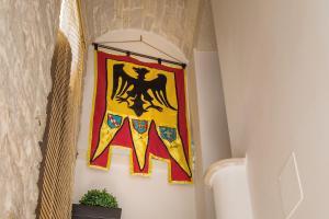 La Torre Storica, Отели типа «постель и завтрак»  Bitonto - big - 3
