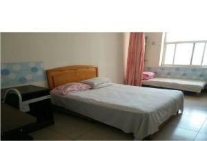 Shuya Apartment