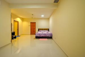 The Home Sri Petaling Bukit Jalil, Holiday homes  Kuala Lumpur - big - 13
