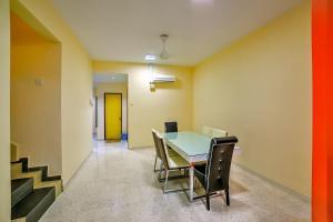 The Home Sri Petaling Bukit Jalil, Holiday homes  Kuala Lumpur - big - 6