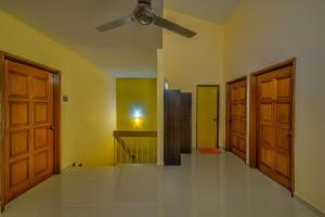 The Home Sri Petaling Bukit Jalil, Holiday homes  Kuala Lumpur - big - 5