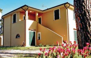 Apartment Piombino -LI- 46