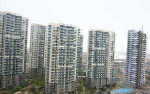 U Home Apartment Qingdao Aibi'an Branch, Apartmány  Huangdao - big - 5