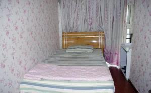 1430 Apartment Zhengzhou