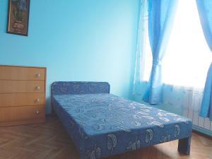 Гостевой дом на Советской - фото 6