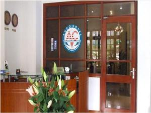 Au Co Serviced Apartments