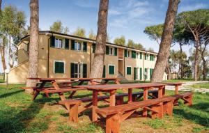Apartment Piombino -LI- 45