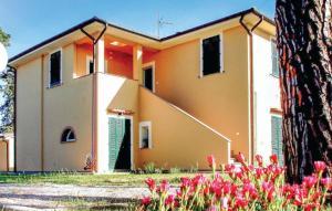 Apartment Piombino -LI- 42