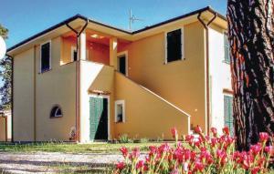 Apartment Piombino -LI- 41