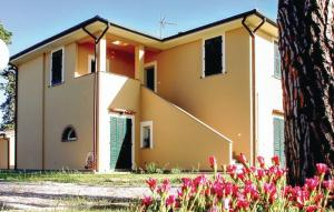 Apartment Piombino -LI- 44