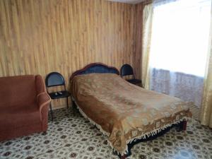 Апартаменты На Ленина, Кабанск