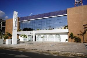 Hotel São Domingos