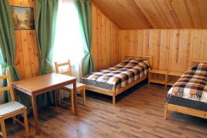Гостевой дом Березка - фото 4