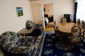 Гостиница Рижская - фото 24