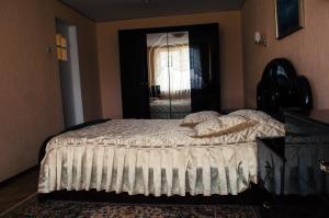 Гостиница Рижская - фото 25