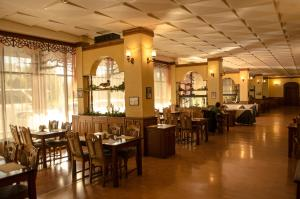 Гостиница Рижская - фото 21