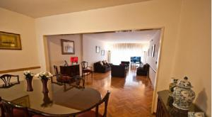 Recoleta Apartments, Apartmanok  Buenos Aires - big - 44