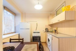 Апартаменты на Дорошевича 4 - фото 3