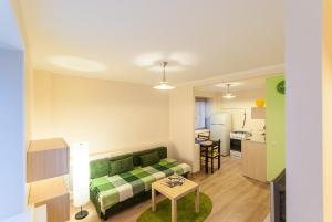Апартаменты на Дорошевича 4 - фото 6