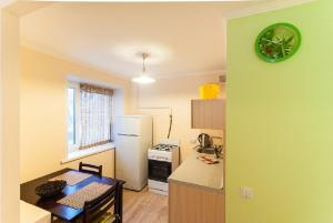Апартаменты на Дорошевича 4 - фото 9