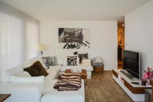 Apartment Lorez D-2