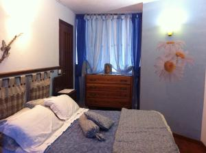 Bed and Breakfast Josy, Bed & Breakfast  Aymavilles - big - 26