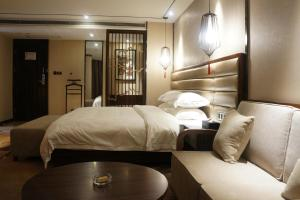 Guilin Days Inn Hotel